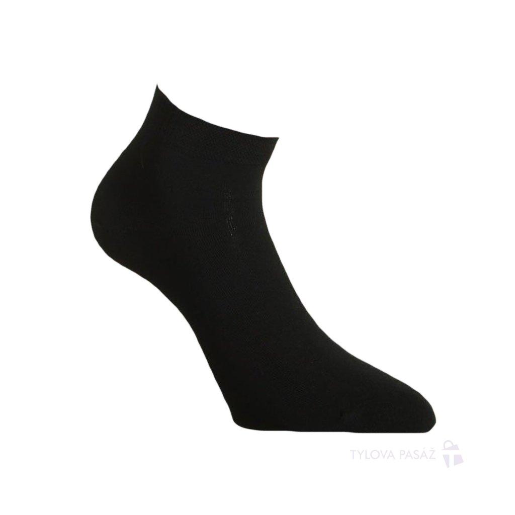 RS Kurzstrumpf - krátké ponožky