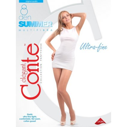 C summer 8